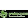 Envirochoice